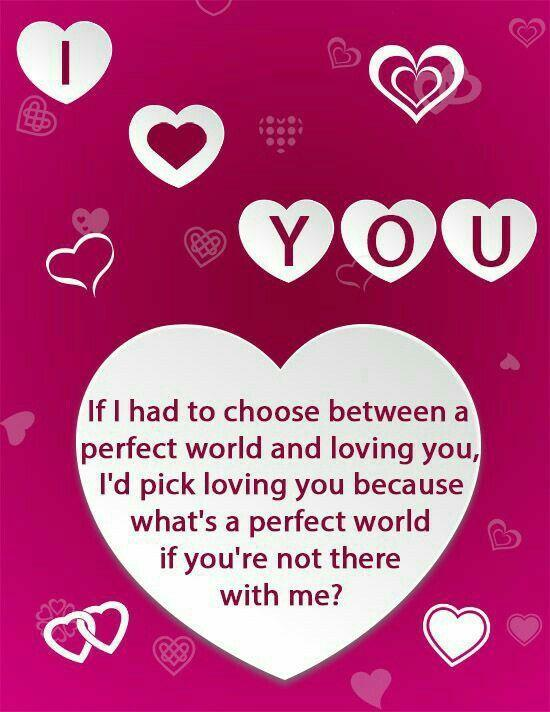 Romantic Love Quotes For Android Apk Download