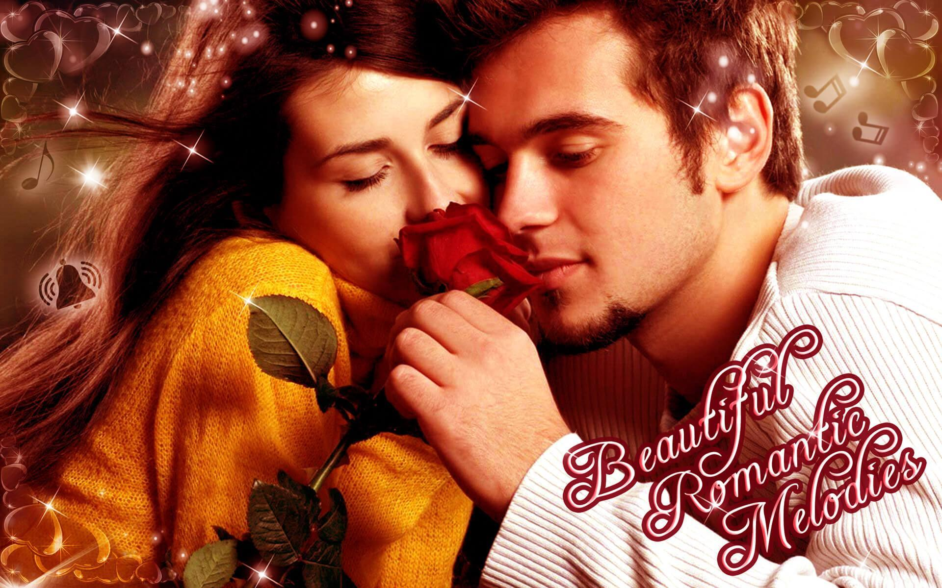 most romantic ringtones for mobile free download