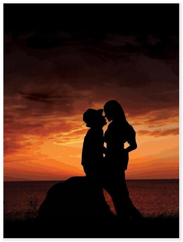 ... Romantic HD Wallpaper 2018 screenshot 7 ...