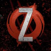 Zombienation icon