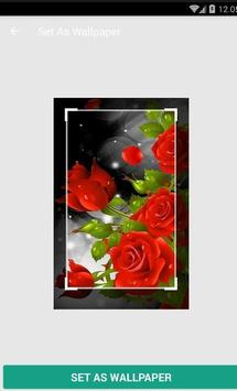 Rose Wallpaper apk screenshot