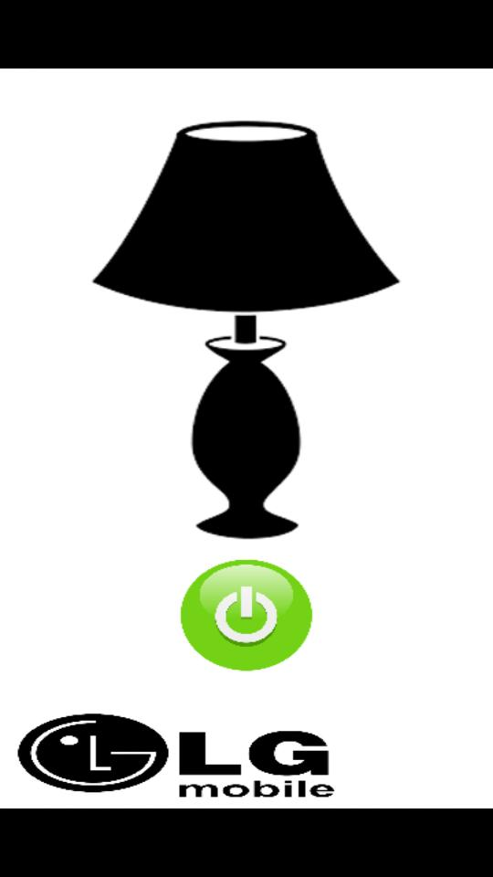 LG Flashlight for Android - APK Download