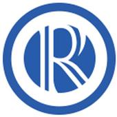 Rotana Valet Parking icon