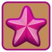 Konfections icon