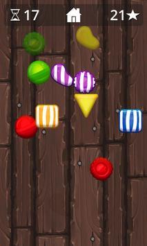 Konfections screenshot 2