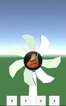 Ventilo3D apk screenshot