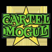 Cartel Mogul icon