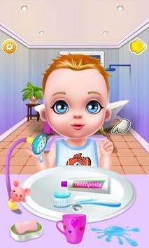 Nursery Baby Care and Spa screenshot 7