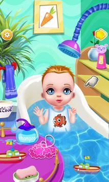 Nursery Baby Care and Spa screenshot 21