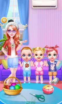Nursery Baby Care and Spa screenshot 22