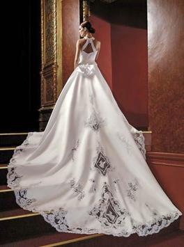 Royal Wedding Dresses poster