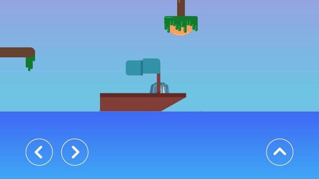 Jelly World screenshot 2