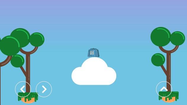 Jelly World screenshot 3