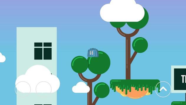Jelly World screenshot 6