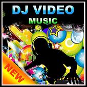 DJ Remix Video Music icon