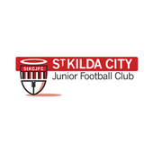 St Kilda City JFC icon