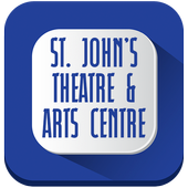 St Johns Theatre & Arts Centre icon