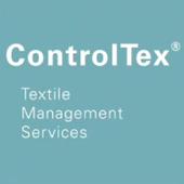 ControlTex® Data Entry icon
