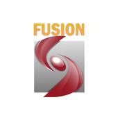 Fusion Staff Check-in icon