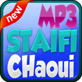 Staifi Chaoui Mp3 - أغاني سطايفي الشاوي icon