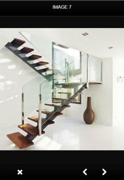 Stair Design screenshot 7