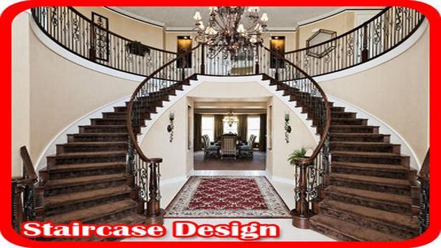 staircase design apk screenshot