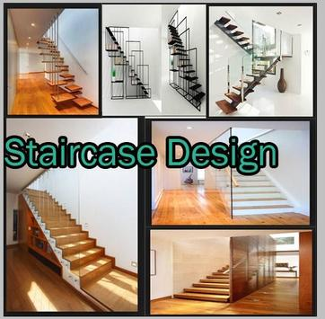Staircase Design screenshot 2