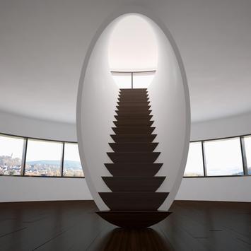 Staircase Design Ideas screenshot 6