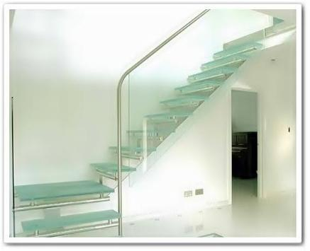 Staircase Design Ideas Best screenshot 10