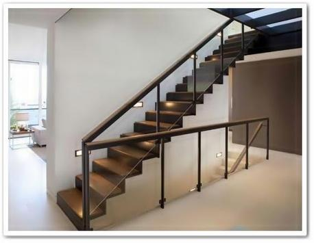 Staircase Design Ideas Best screenshot 9