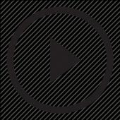 Fitvalf test icon