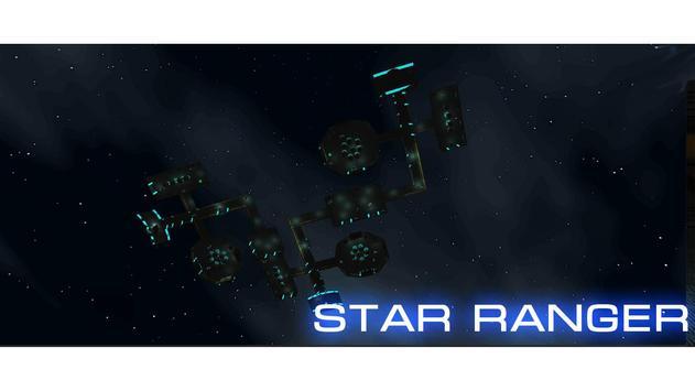 Star Ranger screenshot 4