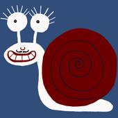 Simon Snail icon