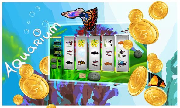 Theme Slots Horizon apk screenshot