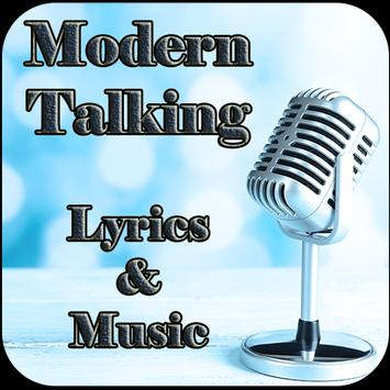 Modern Talking Lyrics & Music poster