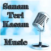 Sanam Teri Kasam Music icon