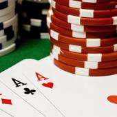 Casino Live Wallpaper icon