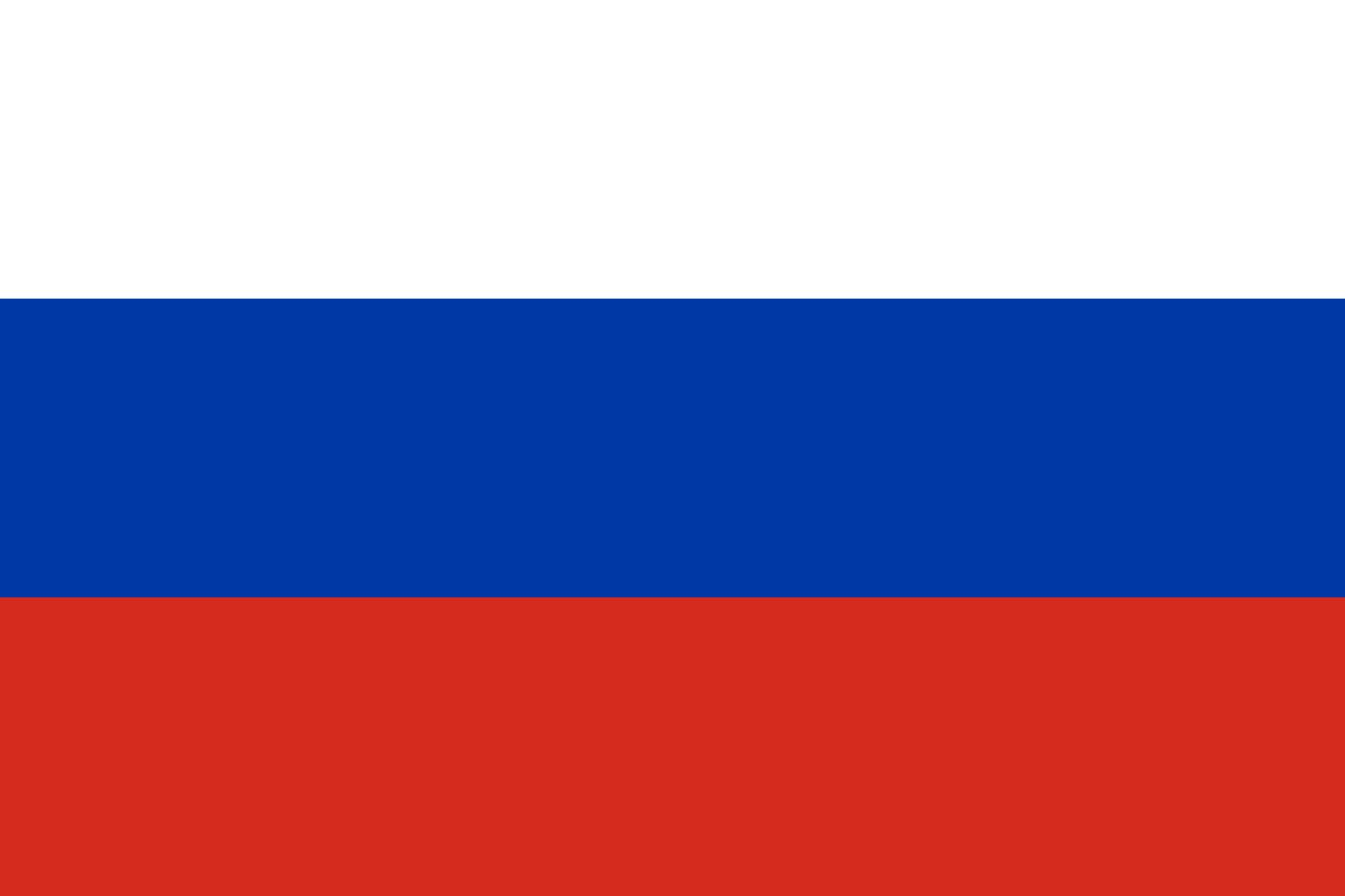 Russia Flag Live Wallpaper for Android - APK Download