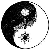 Yin Yang Live Walpapers icon