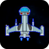 Space Defence (Free) icon