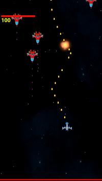 Space Defence (Free) screenshot 1