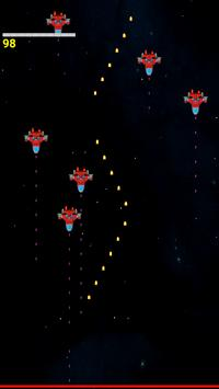 Space Defence (Free) apk screenshot