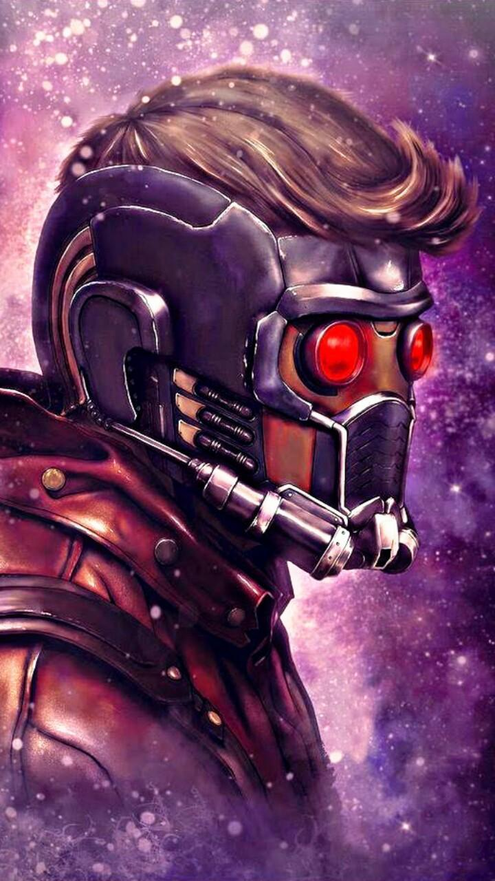 Starlord Wallpaper For Android Apk Download