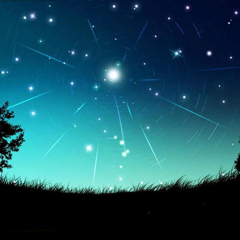 Stars Live Wallpaper For Android Apk Download