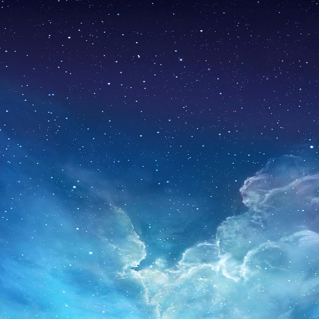 Android 用の 星ライブ壁紙 Apk をダウンロード