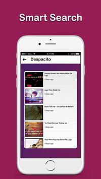 Status downloader-Save status for Whatsap screenshot 6