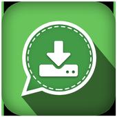 video status app-Lyrical video status icon