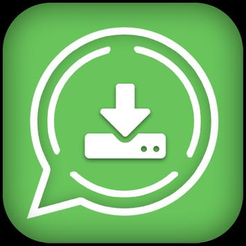 video status app-Lyrical video status screenshot 2