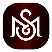 Status AND Meanings icon