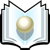 CNS Oncology QA Review icon